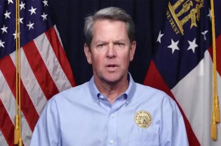 Demanda al consejo de Atlanta y al alcalde