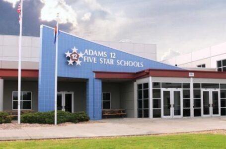 Adams 12 implementa módulos de aprendizaje en persona