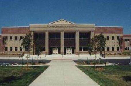 Cuatro escuelas de Colorado obtienen los honores nacionales Blue Ribbon