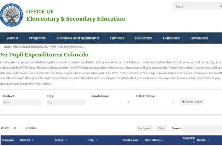Lanza una nueva herramienta web para ayudar a padres y educadores