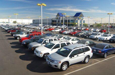 Precios de autos usados con los mayores aumentos
