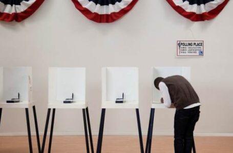 MILLONES DE VOTOS cambiados del presidente Trump a Biden o fueron perdidos