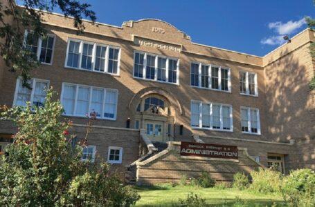 El Distrito Escolar de Durango 9-R pide sus opiniones sobre el nuevo superintendente