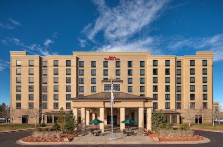 Hoteles podrían restaurar eventos