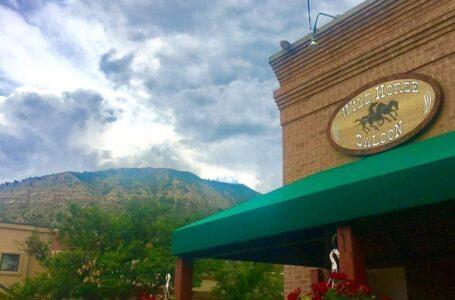 Durango: Protestan contra las órdenes sanitarias contra los negocios