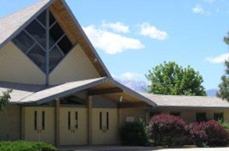 Colorado elimina los límites de capacidad en lugares de culto