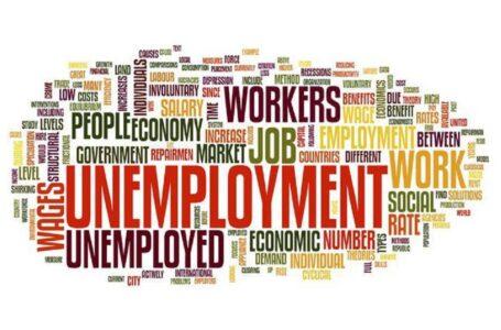 Beneficios de desempleo expirarán muy pronto