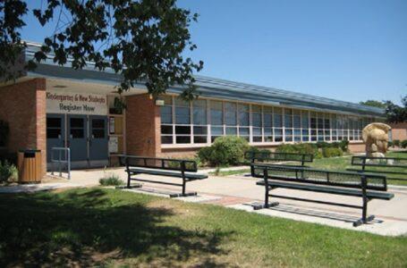 Escuelas del condado de Jeffco regresarán con enseñanza remota