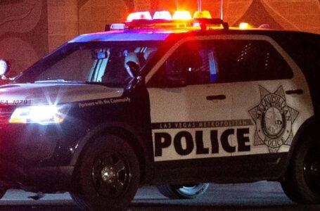 20 arrestos durante una operación dirigida contra la trata de personas y delitos violentos