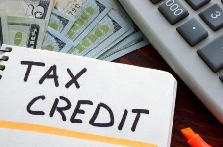 PPP: Ahora las pequeñas empresas pudieran tener más ayuda financiera