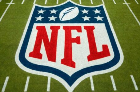 Brady: Décimo viaje al Super Bowl