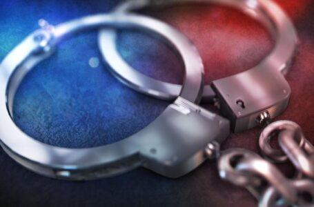 Hombre condenado por conspiración e intento de tráfico sexual de menor