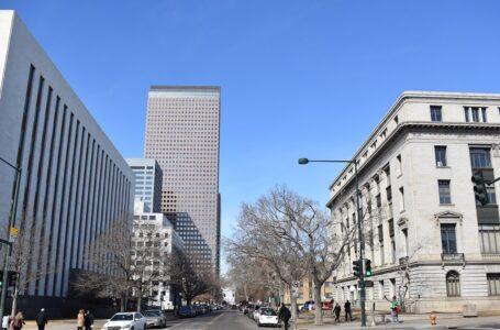 Denver: ciudades con mejor desempeño