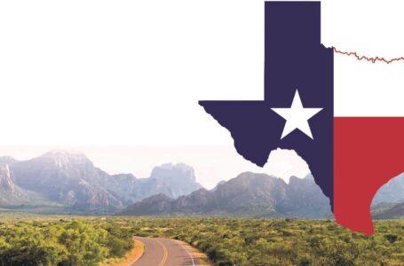 Invierte $19.3m. en subvenciones de asistencia para la recuperación de la Ley CARES en Texas