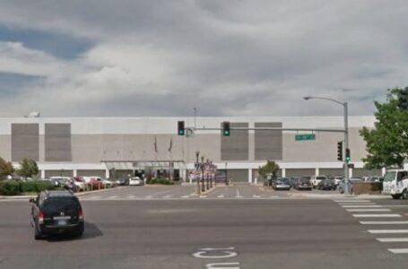 Denver Mart cierra sus puertas