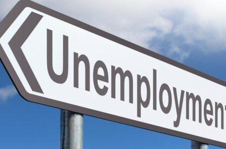 Fondos de desempleo federal aún podría llevarse semanas