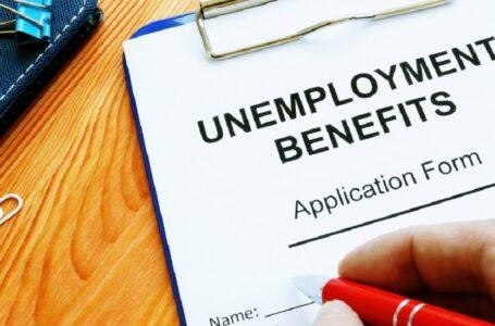 No se espera una brecha en pagos por desempleo