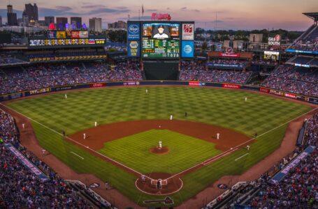 Yankees perderá a Zack Britton para el Opening Day por cirugía
