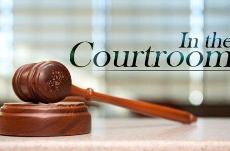 Hombre sentenciado a 65 años de prisión por pornografía infantil
