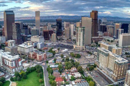 El costo de vida en Denver