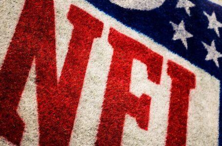 NFL, llego una de las fechas más deseadas