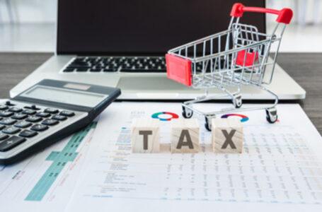 Cambia sistema de cálculo de impuestos para todas las empresas el 1 de Julio