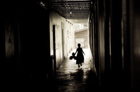"""Encontrados 150 niños desaparecidos en Tennessee como parte de la """"Operación Voluntario Fuerte"""""""