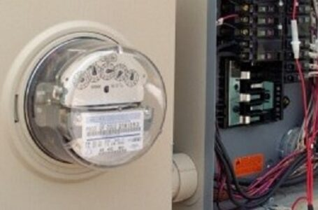 Xcel Energy: clientes podrían ver sus facturas más altas