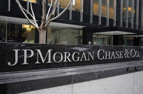 JPMorgan sale de la banca privada de México