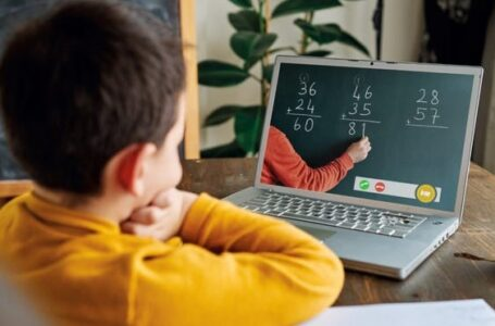 Publica guía sobre la evaluación de aprendizaje de los estudiantes