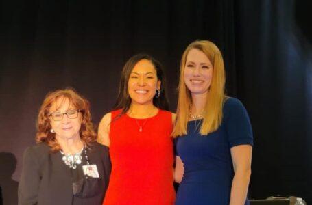 Elecciones históricas: 3 mujeres elegidas para liderar el Partido Republicano de Colorado