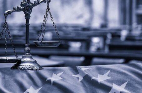 Filadelfia: Cuatro personas acusados de tráfico sexual de menores y trata
