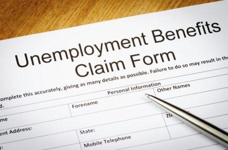 Desempleo: personas enfrentan retrasos debido al sistema de verificación de identificación