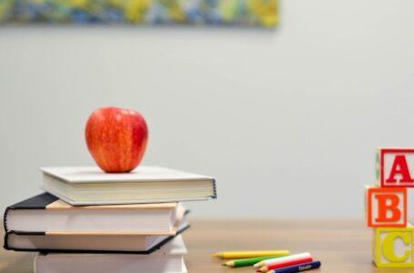 Junta de Educación del Distrito Escolar del Condado de Douglas anunció 4 finalistas para superintendente