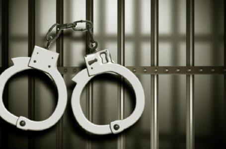 Operación contra la Trata de Personas lleva a la recuperación de tres menores y múltiples arrestos