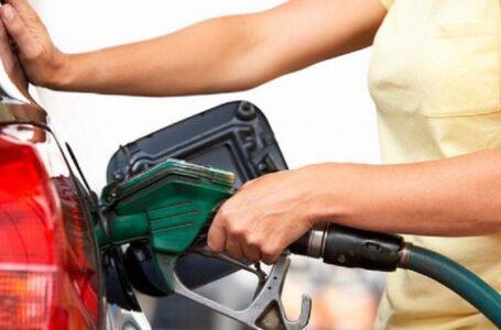 Lanzan iniciativa en boleta estatal 2022 que reduciría el impuesto a la gasolina