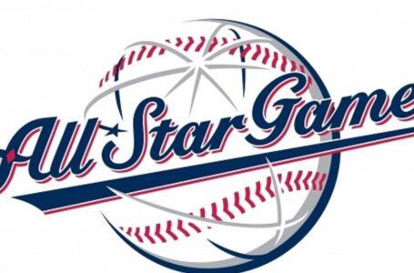 Juego de las Estrellas en Denver