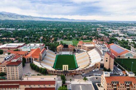 Sindicato de trabajadores de la Universidad de Colorado ha cuestionado las prioridades del sistema universitario