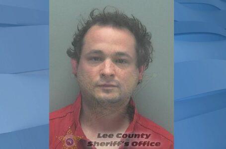 Ex maestro condenada a siete años de prisión federal por posesión de imágenes y videos de abuso sexual infantil