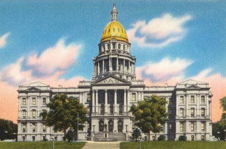 Proyecto de ley de 'opción pública' de Colorado enfrenta más cambios, confusión y conflicto