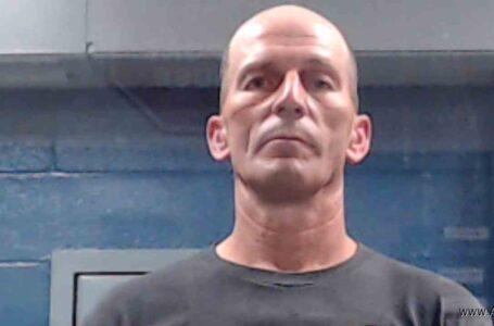 Hombre culpable de delito por tráfico sexual infantil