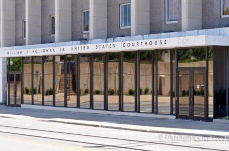 Hombre condenado a más de 27 años en una prisión federal por tráfico sexual de niños