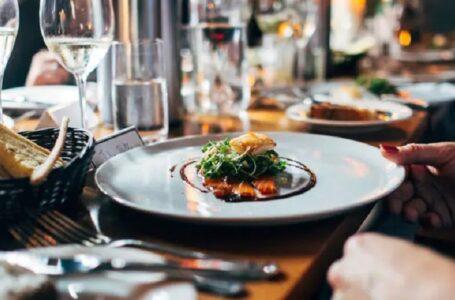 El Fondo de Revitalización de Restaurantes de $28.6 mil millones de SBA necesita más dinero, podría venir en camino