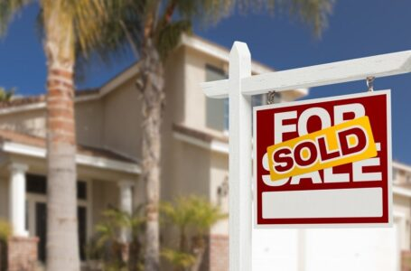 Precios de la vivienda continúan rompiendo récords