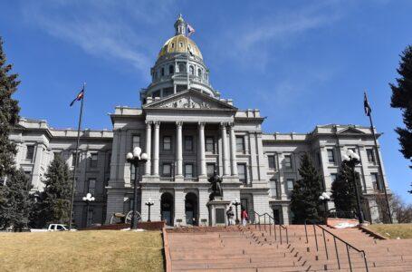Proyecto de ley de la junta de gestión de delincuentes sexuales enfrenta importantes modificaciones
