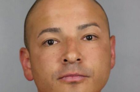 Denver: Bombero arrestado por cargos de pornografía infantil