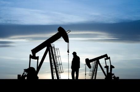 Juez bloquea pausa de Biden de los nuevos arrendamientos de petróleo y gas en terrenos públicos en Colorado y otros estados