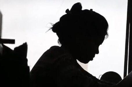 Mujer admite cargos de pornografía infantil