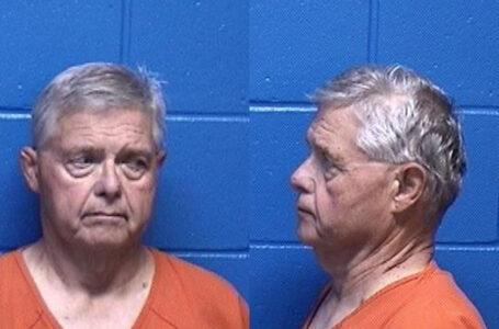 Hombre sospechoso de agredir sexualmente a una menor en un vuelo desde Austin, Texas
