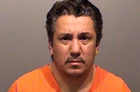 Ex empleado de CDOT acusado de robar casi $800K